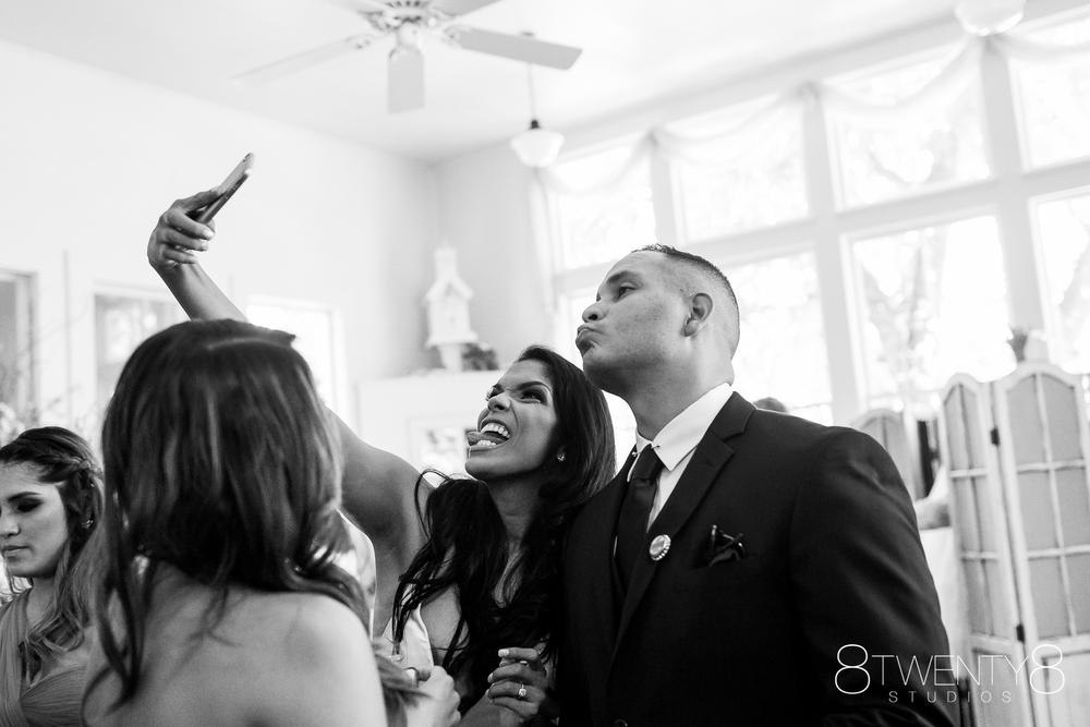 0057-150807-darlene-eric-wedding-8twenty8-Studios.jpg