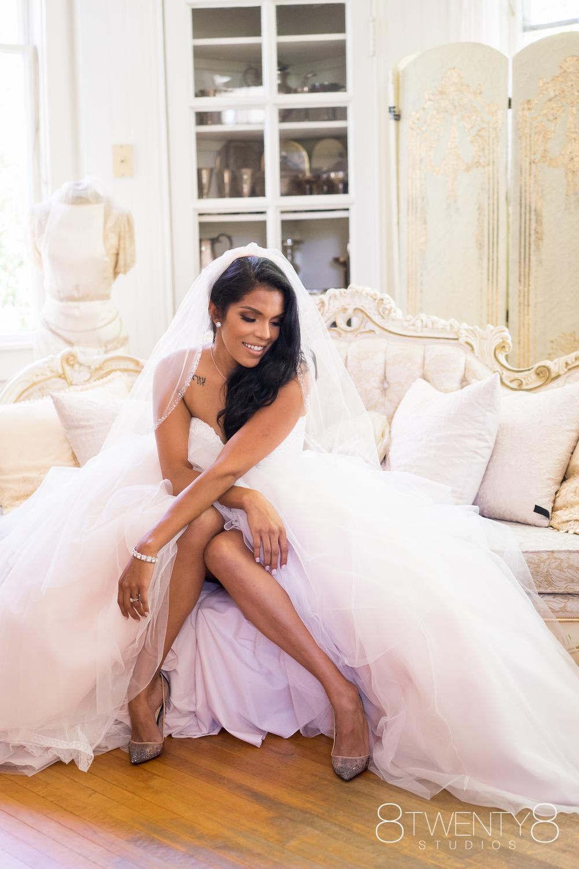 0083-150807-darlene-eric-wedding-8twenty8-Studios.jpg