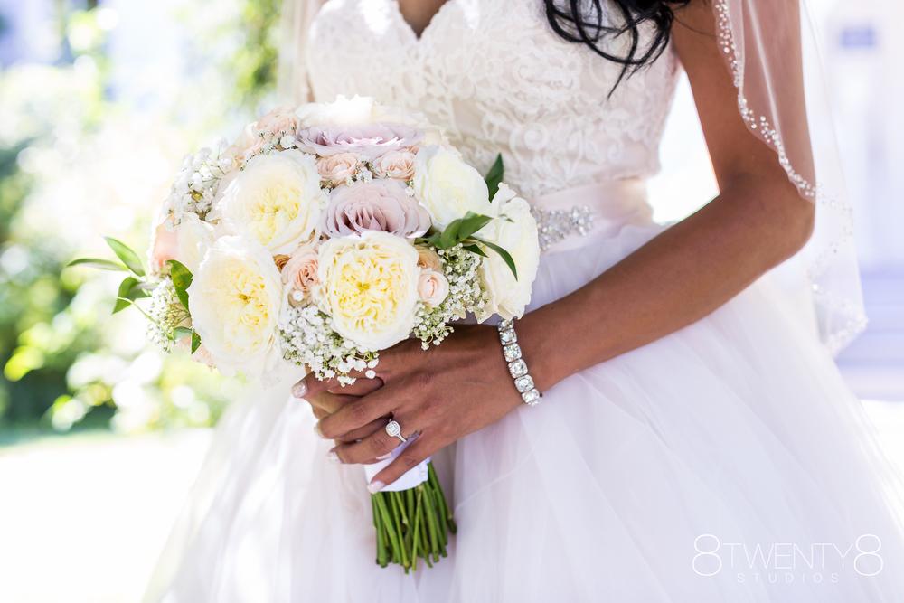 0094-150807-darlene-eric-wedding-8twenty8-Studios.jpg