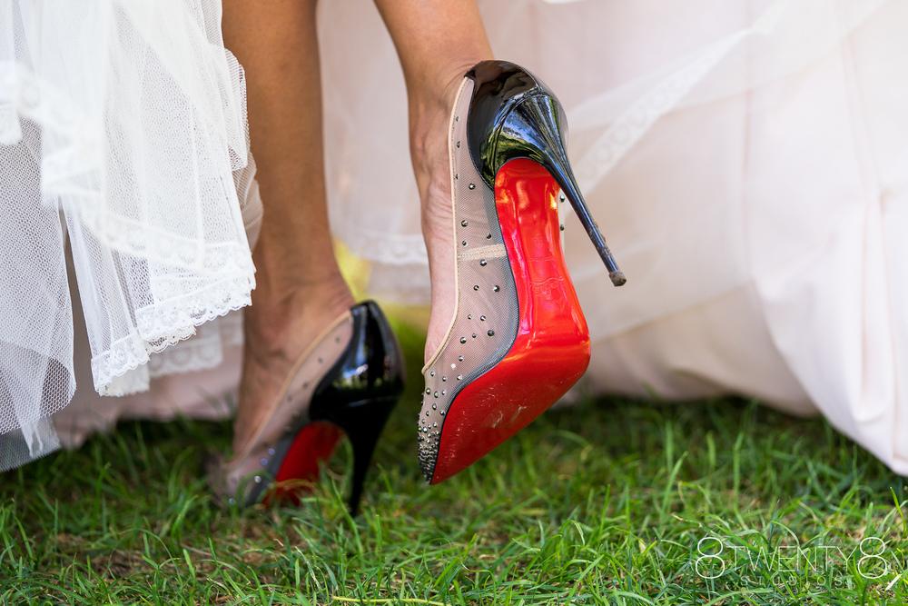 0102-150807-darlene-eric-wedding-8twenty8-Studios.jpg
