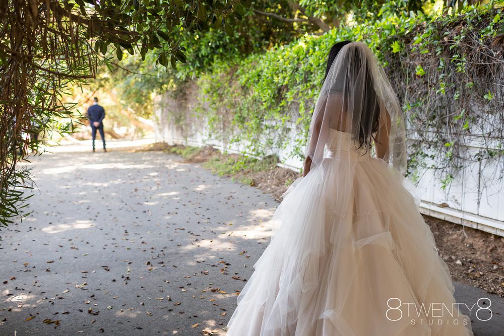 0113-150807-darlene-eric-wedding-8twenty8-Studios-2.jpg