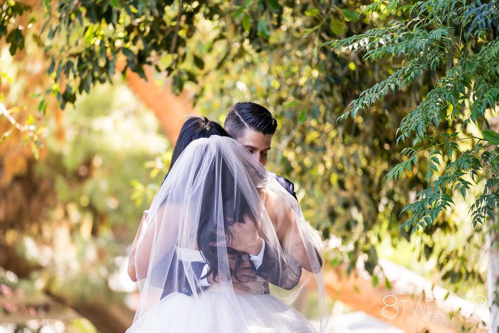 0124-150807-darlene-eric-wedding-8twenty8-Studios.jpg
