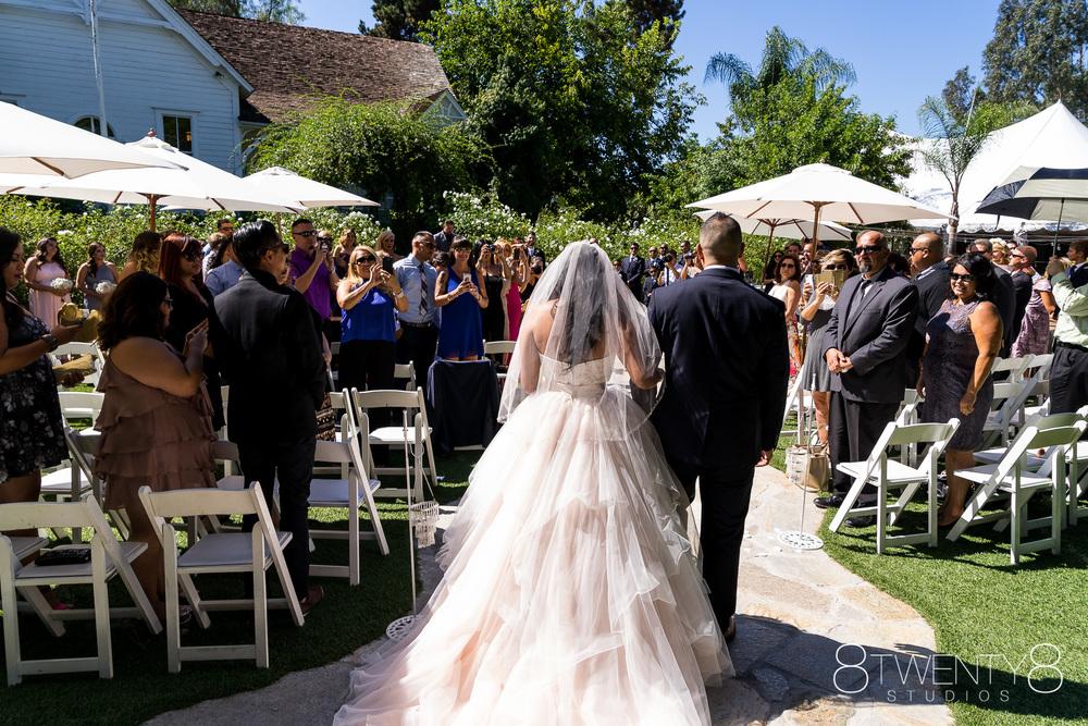0200-150807-darlene-eric-wedding-8twenty8-Studios.jpg