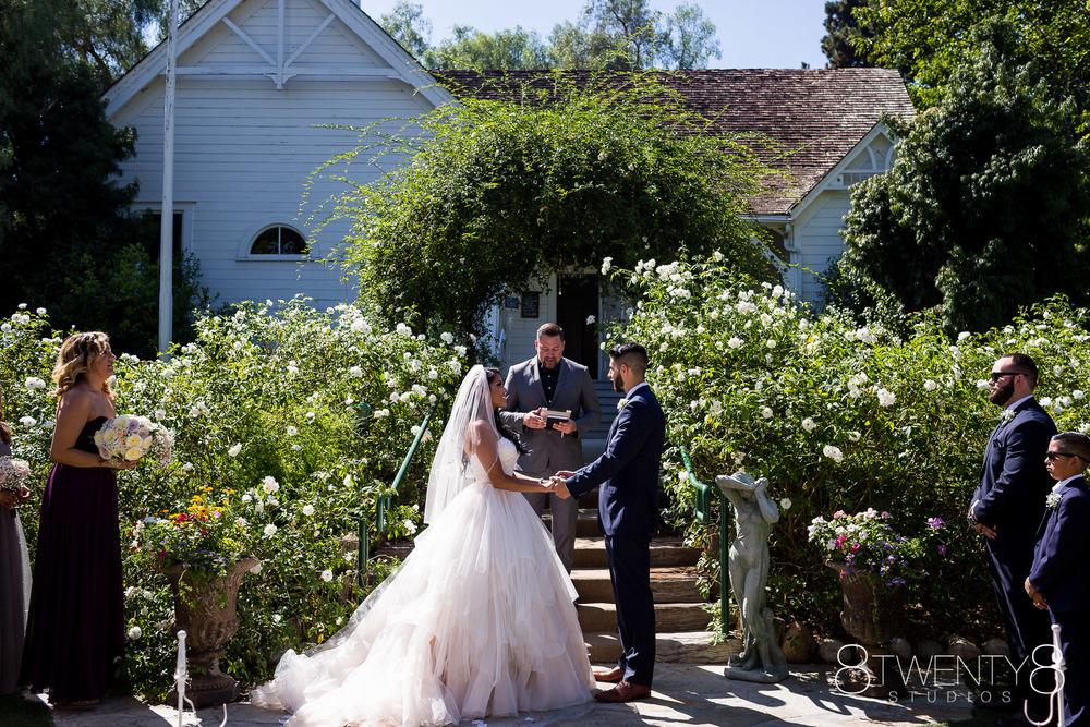 0209-150807-darlene-eric-wedding-8twenty8-Studios.jpg