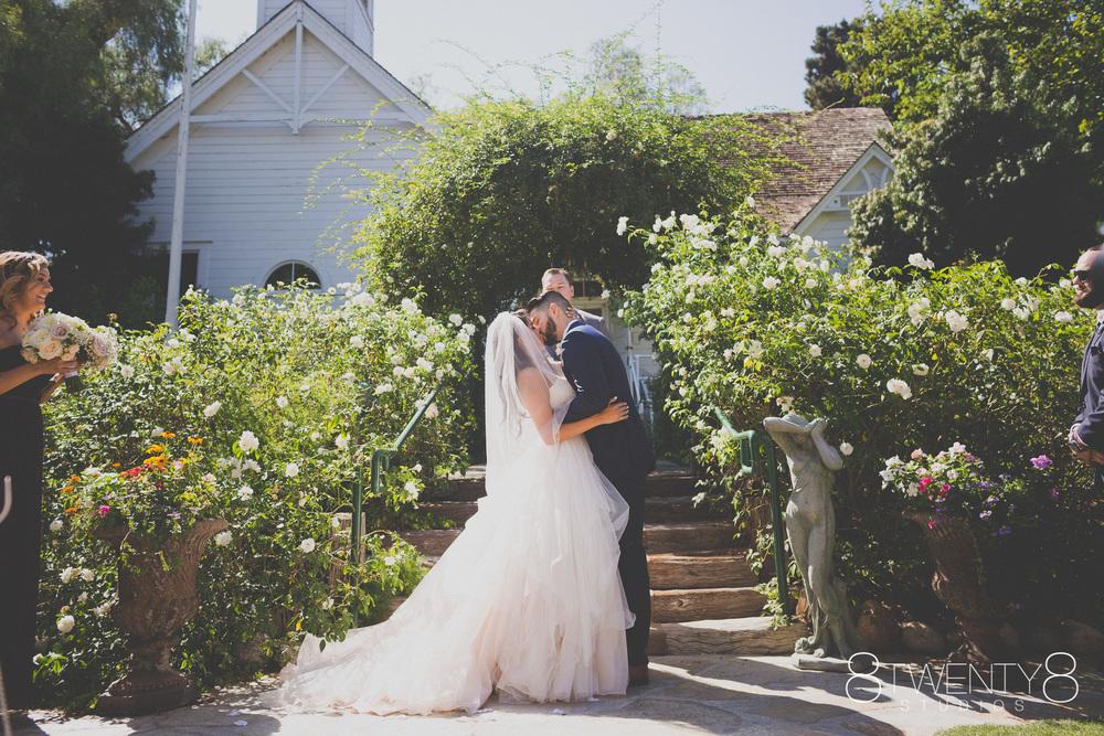 0252-150807-darlene-eric-wedding-8twenty8-Studios.jpg