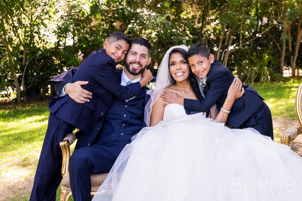 0293-150807-darlene-eric-wedding-8twenty8-Studios.jpg