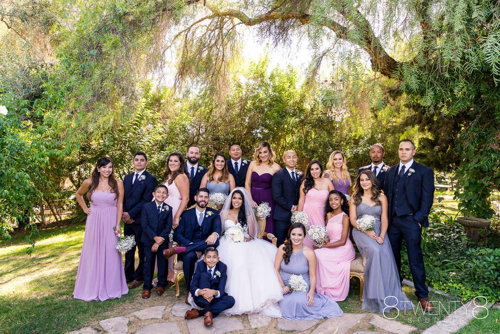 0320-150807-darlene-eric-wedding-8twenty8-Studios.jpg