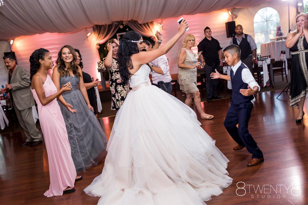 0512-150807-darlene-eric-wedding-8twenty8-Studios.jpg
