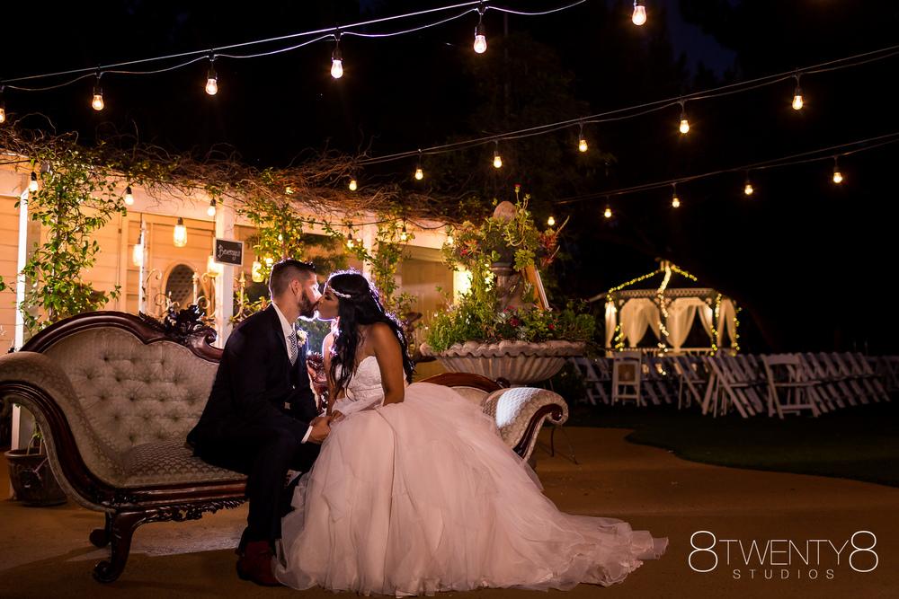 0593-150807-darlene-eric-wedding-8twenty8-Studios.jpg