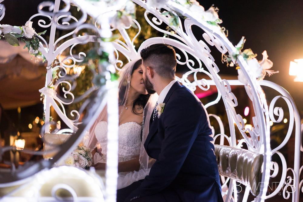 0661-150807-darlene-eric-wedding-8twenty8-Studios.jpg