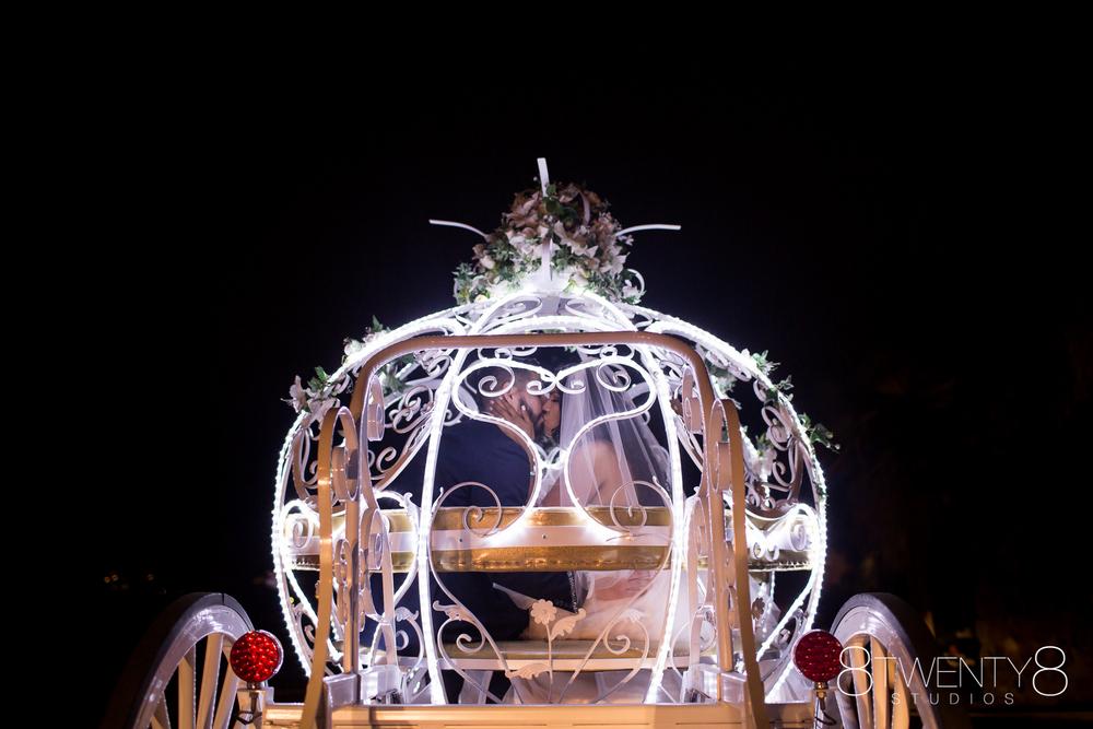 0666-150807-darlene-eric-wedding-8twenty8-Studios.jpg