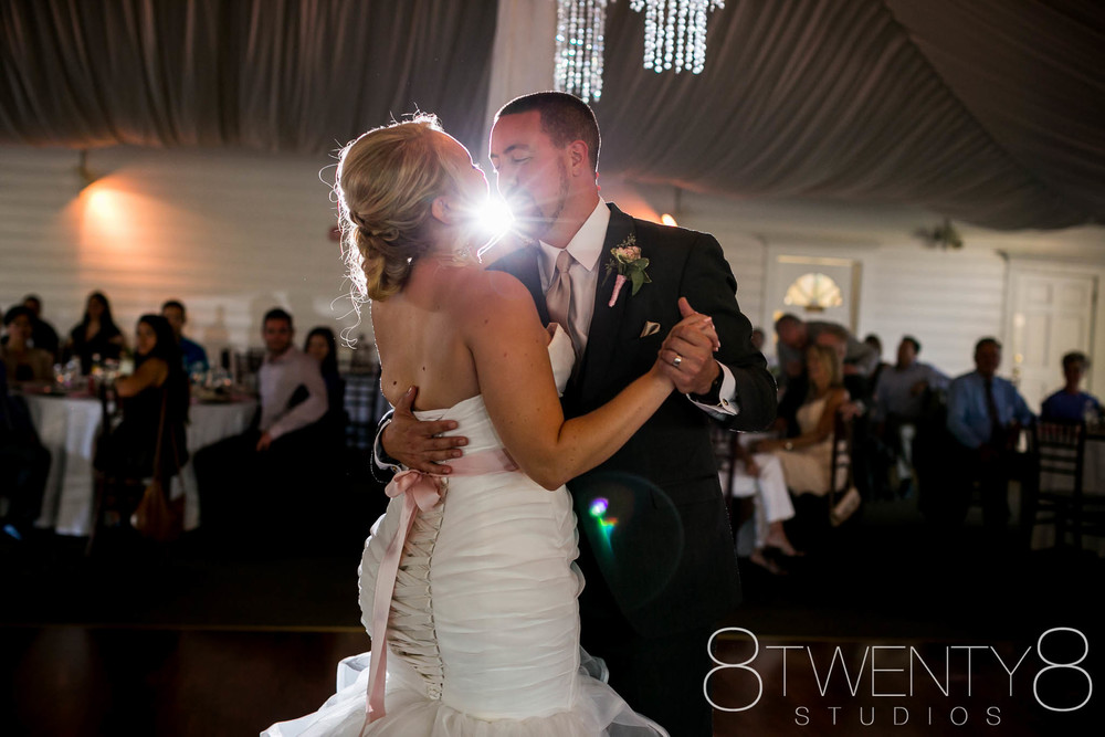 0511-150822-whitney-brad-wedding-8twenty8-studios.jpg