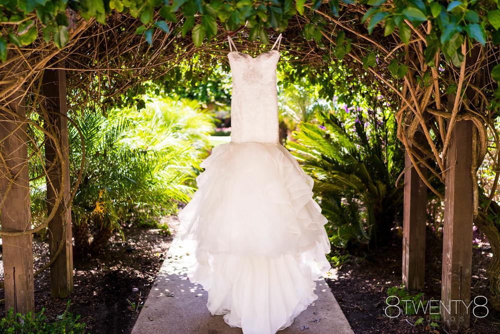 0056-150829-gina-jeff-wedding-8twenty8-Studios.jpg