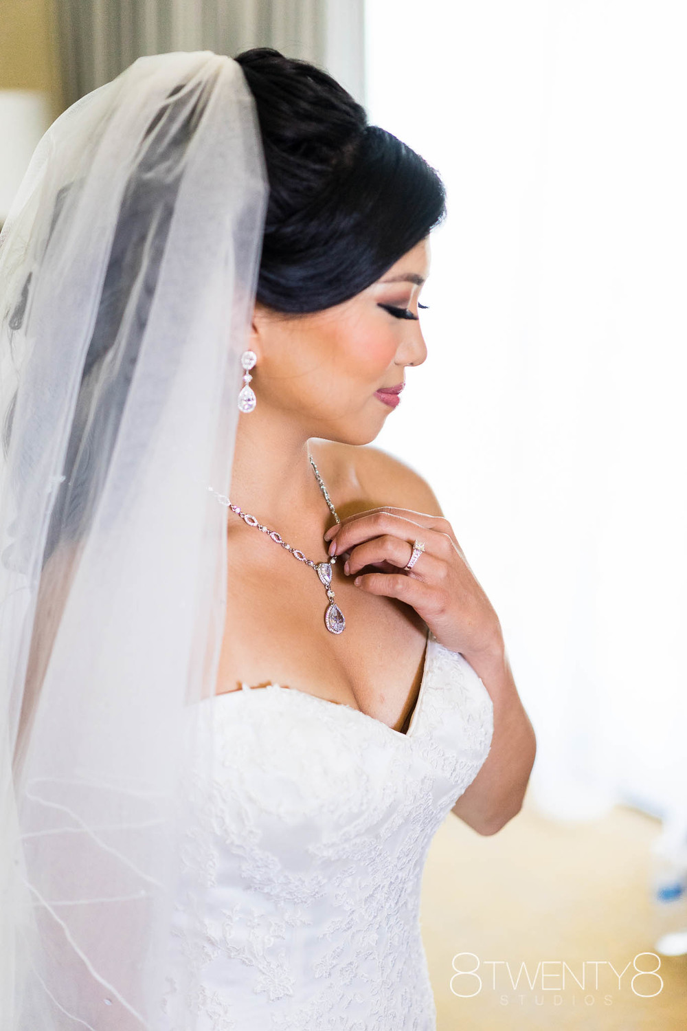 0097-150829-gina-jeff-wedding-8twenty8-Studios.jpg