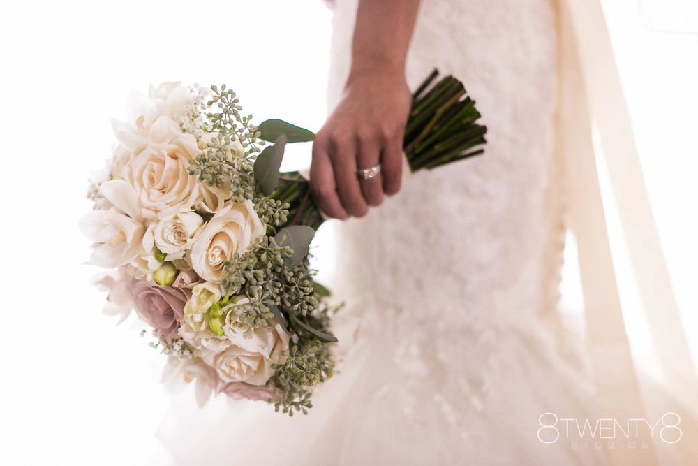 0111-150829-gina-jeff-wedding-8twenty8-Studios.jpg
