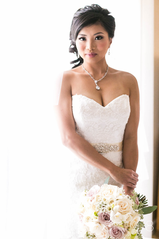 0115-150829-gina-jeff-wedding-8twenty8-Studios.jpg