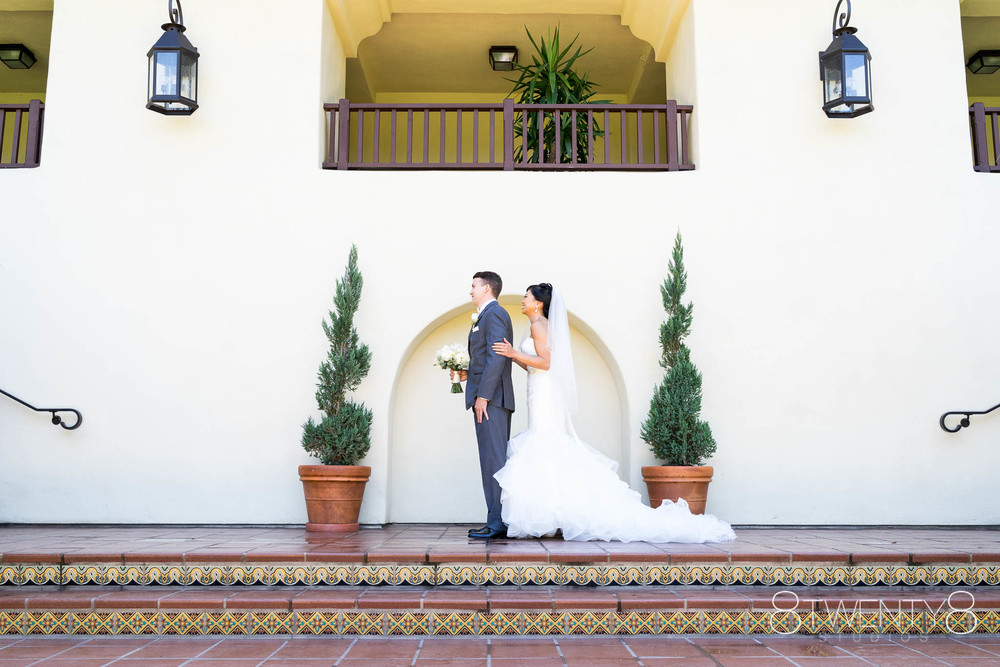 0143-150829-gina-jeff-wedding-8twenty8-Studios.jpg
