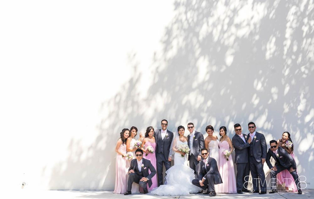 0253-150829-gina-jeff-wedding-8twenty8-Studios.jpg