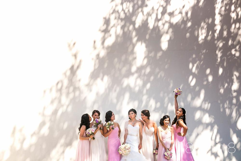 0259-150829-gina-jeff-wedding-8twenty8-Studios.jpg