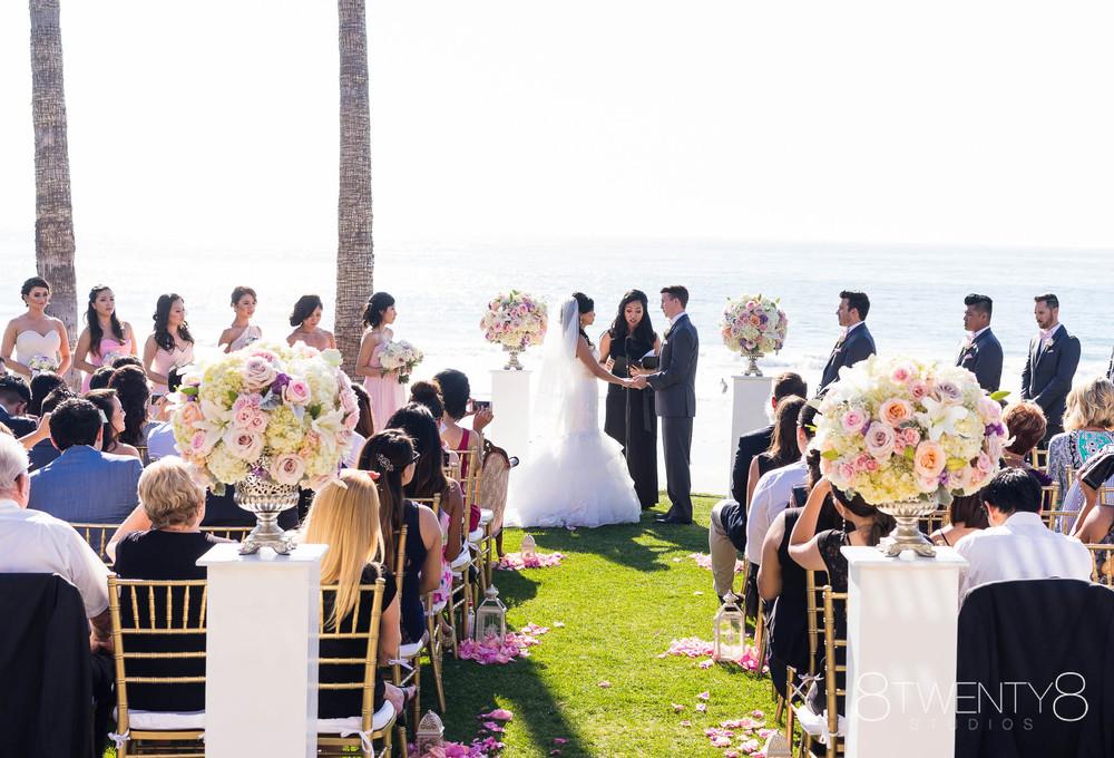 0425-150829-gina-jeff-wedding-8twenty8-Studios.jpg