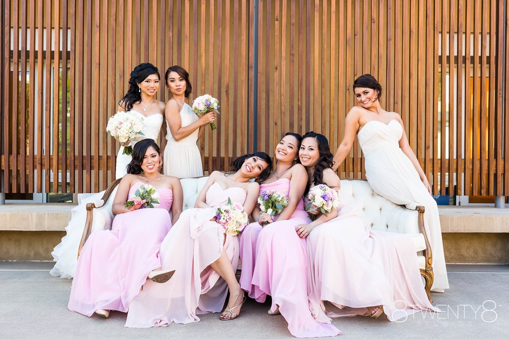 0514-150829-gina-jeff-wedding-8twenty8-Studios.jpg