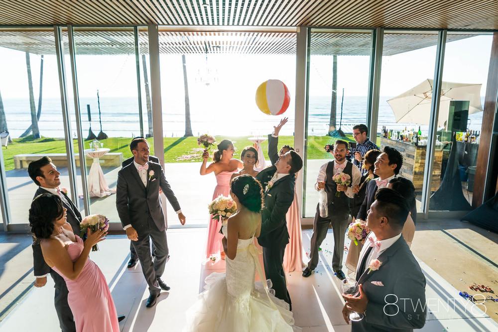 0611-150829-gina-jeff-wedding-8twenty8-Studios.jpg