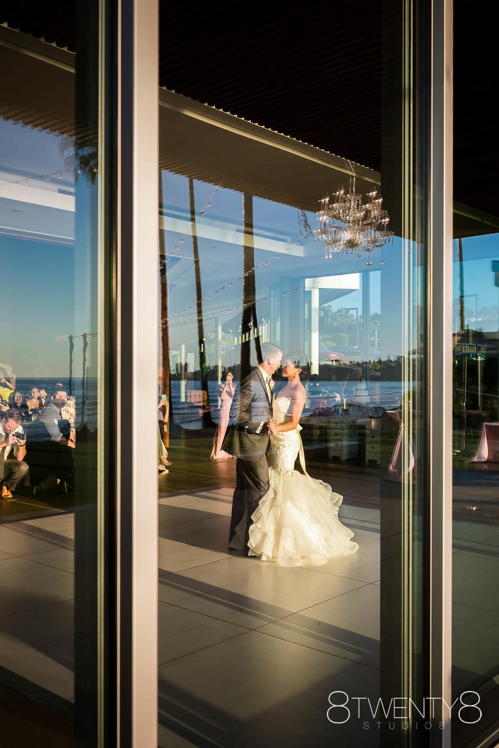 0650-150829-gina-jeff-wedding-8twenty8-Studios.jpg