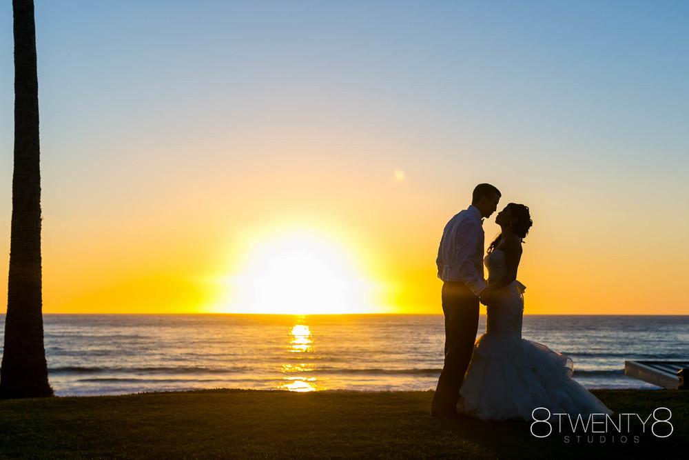 0676-150829-gina-jeff-wedding-8twenty8-Studios.jpg