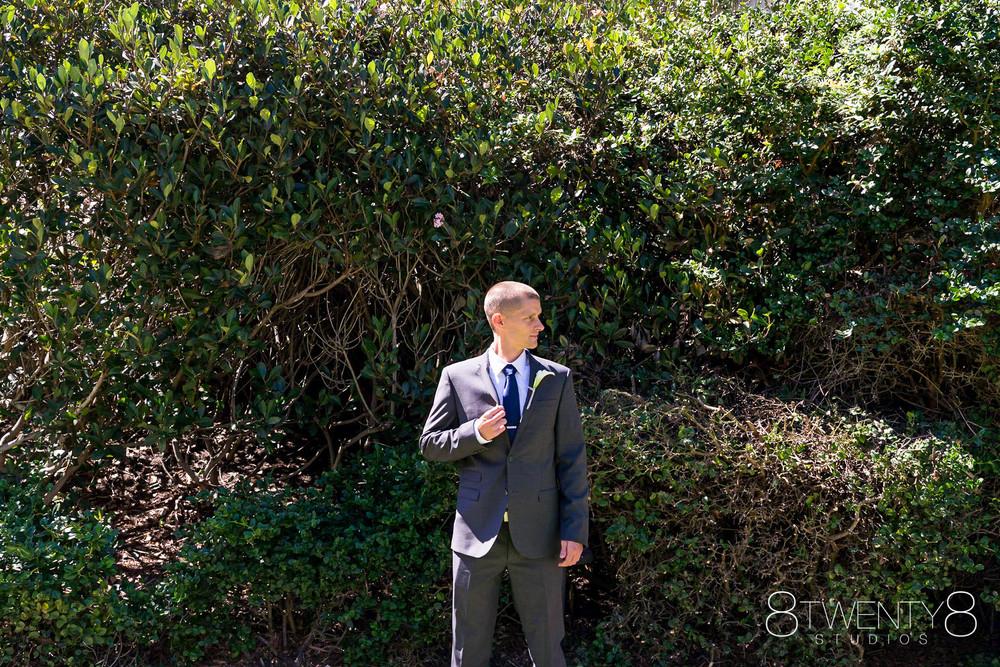 151002-sarah-chad-wedding-©8twenty8-Studios-0004.jpg