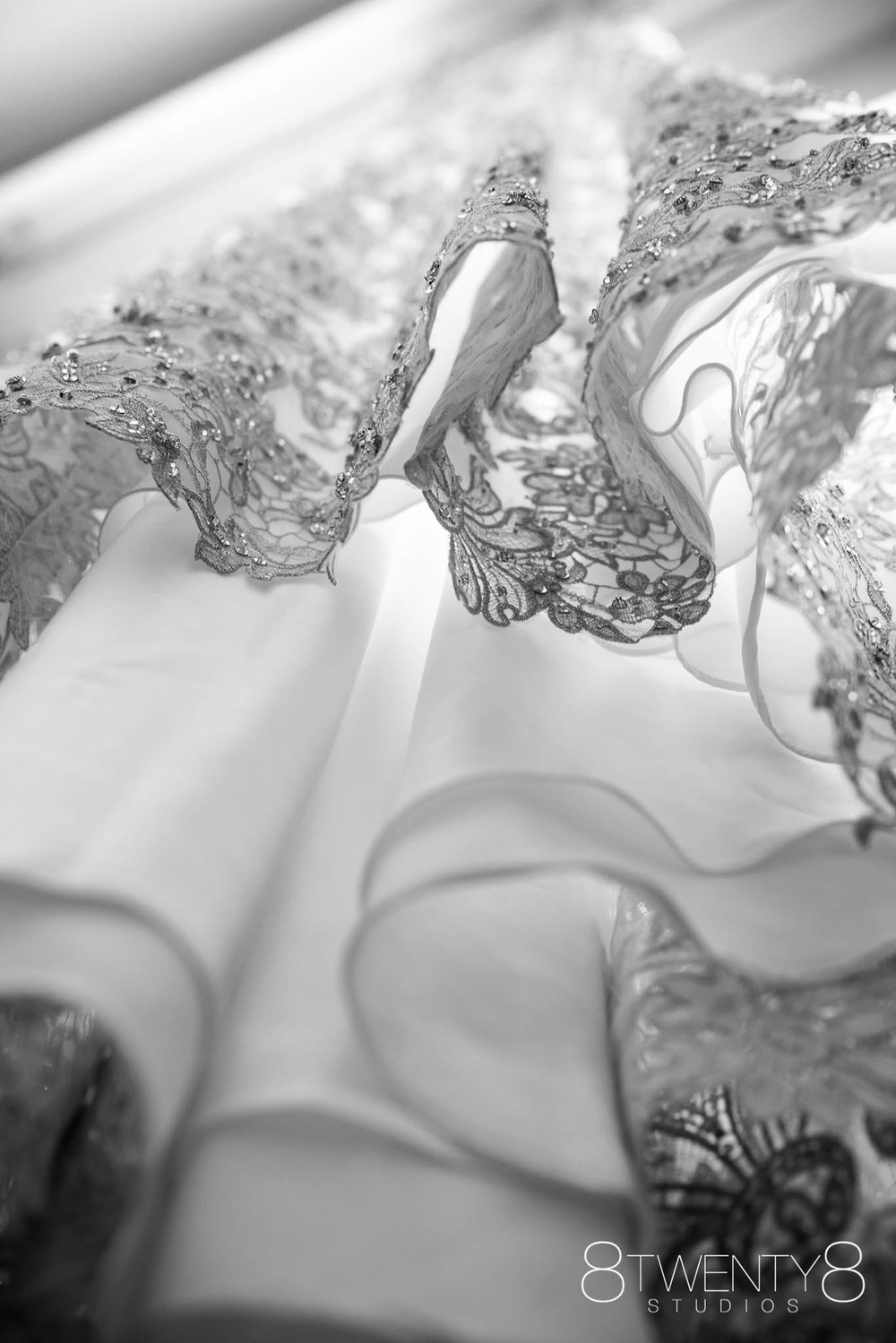 151002-sarah-chad-wedding-©8twenty8-Studios-0010.jpg