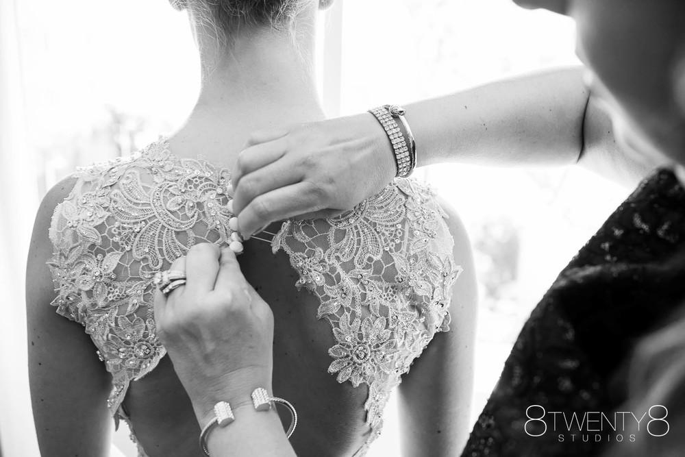 151002-sarah-chad-wedding-©8twenty8-Studios-0012.jpg