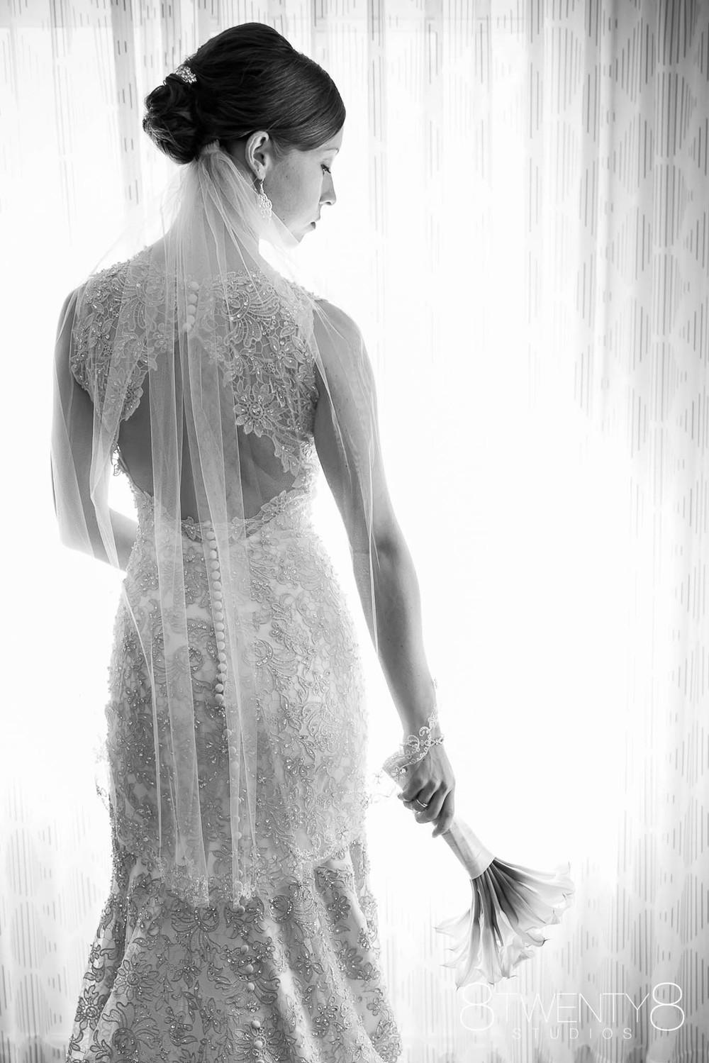 151002-sarah-chad-wedding-©8twenty8-Studios-0015.jpg