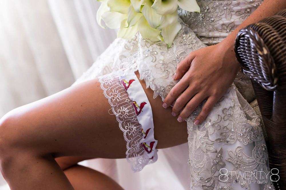 151002-sarah-chad-wedding-©8twenty8-Studios-0014.jpg