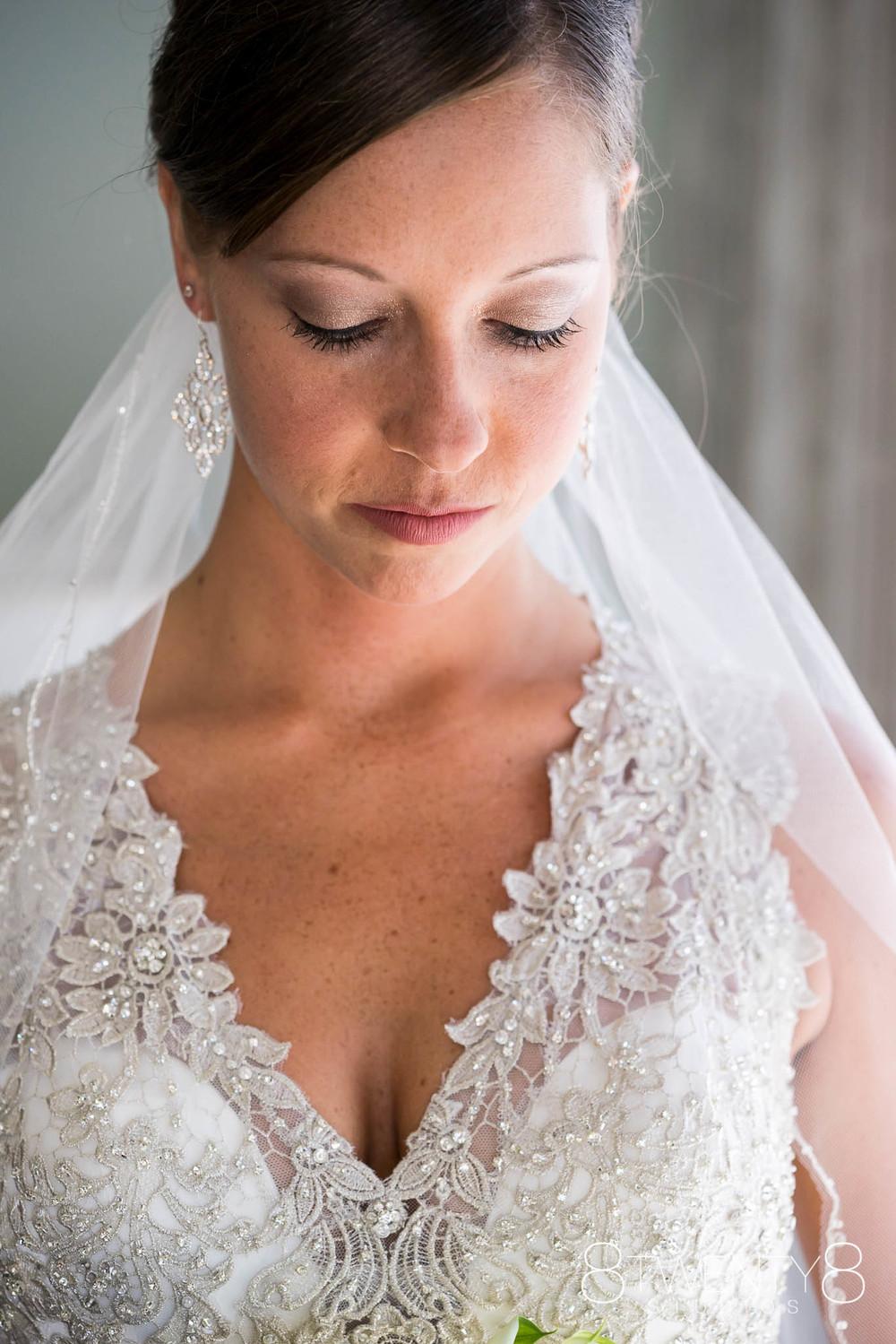 151002-sarah-chad-wedding-©8twenty8-Studios-0016.jpg