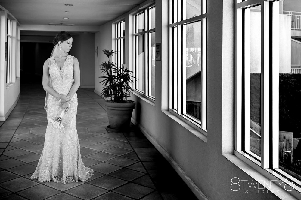 151002-sarah-chad-wedding-©8twenty8-Studios-0017.jpg