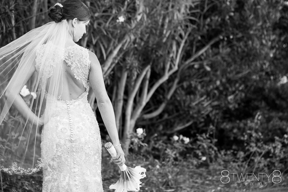 151002-sarah-chad-wedding-©8twenty8-Studios-0019.jpg