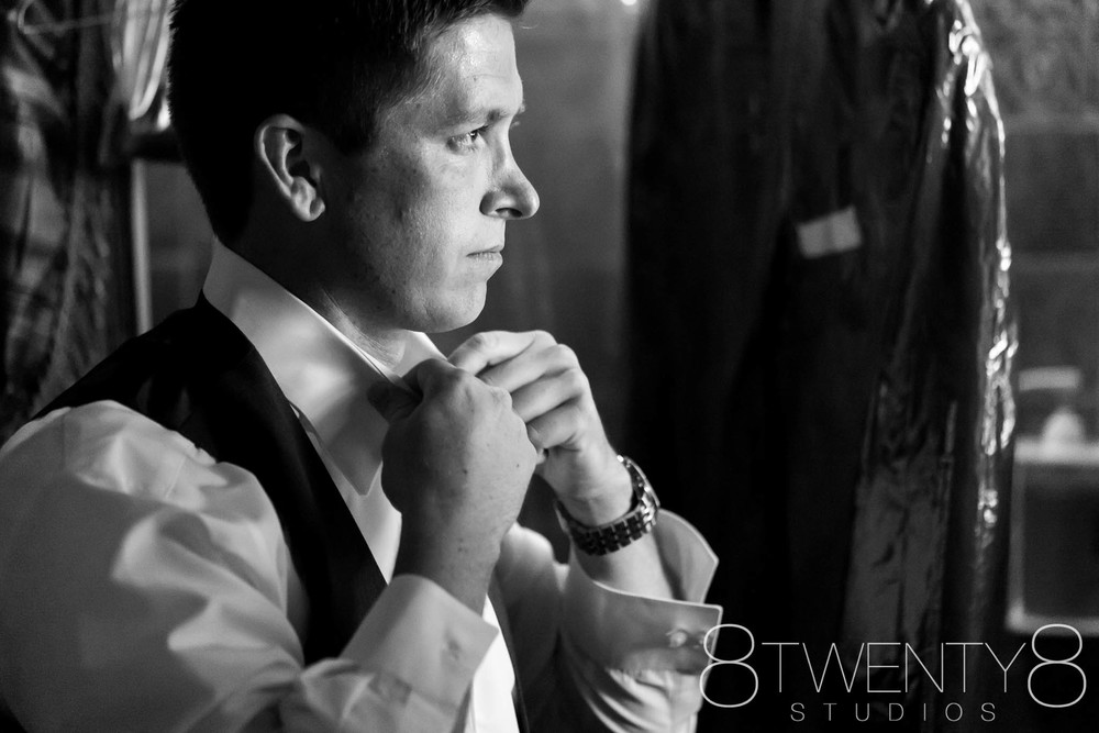 0012-151010-jessica-chris-wedding-8twenty8-studios.jpg