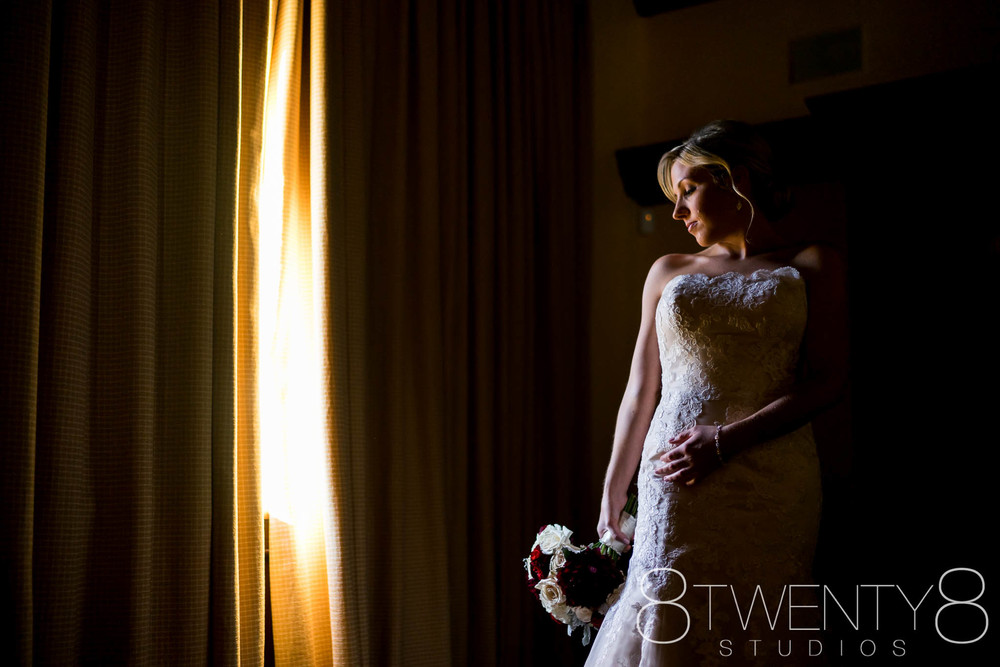 0100-151010-jessica-chris-wedding-8twenty8-studios.jpg