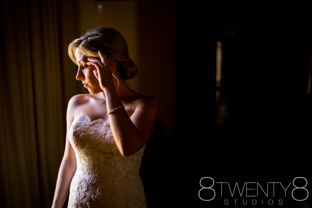 0106-151010-jessica-chris-wedding-8twenty8-studios.jpg