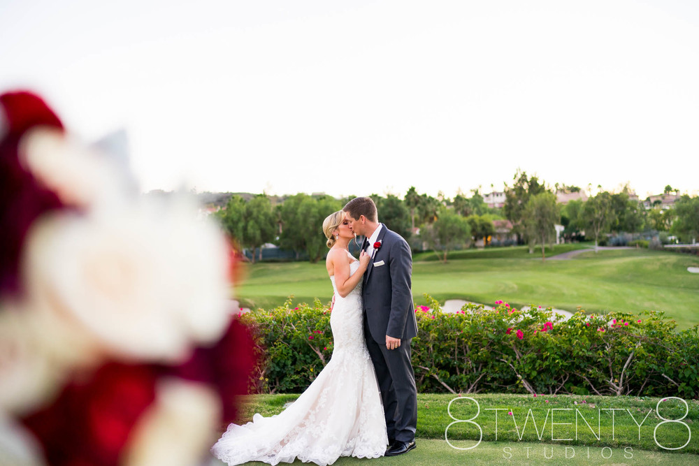 0343-151010-jessica-chris-wedding-8twenty8-studios.jpg