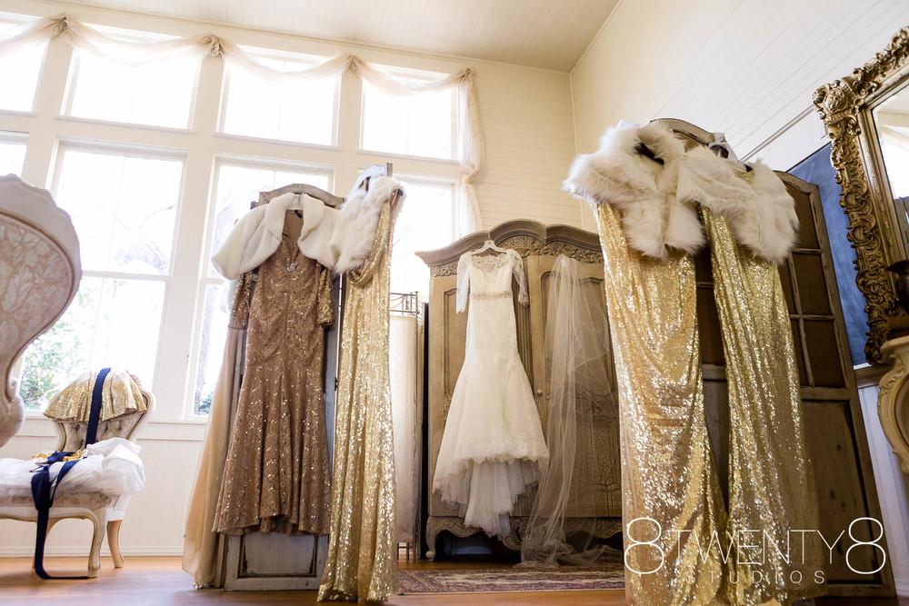 160116-katherine-matthew-wedding-©8twenty8-Studios-0004.jpg