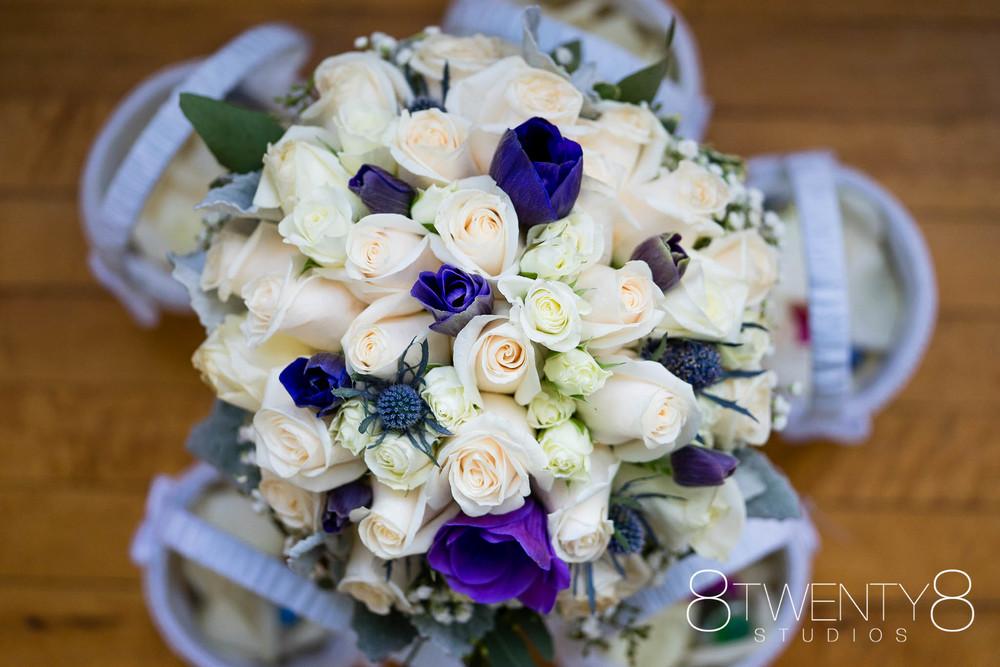 160116-katherine-matthew-wedding-©8twenty8-Studios-0008.jpg