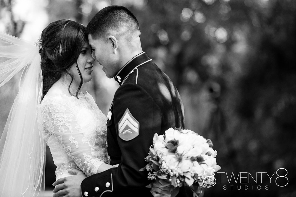 160116-katherine-matthew-wedding-©8twenty8-Studios-0011.jpg