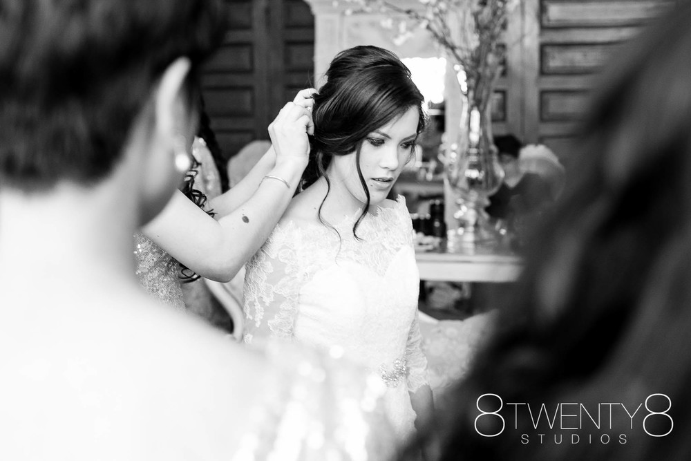 160116-katherine-matthew-wedding-©8twenty8-Studios-0009.jpg