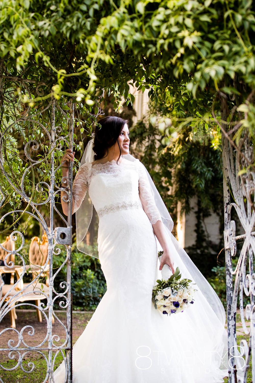 160116-katherine-matthew-wedding-©8twenty8-Studios-0012.jpg