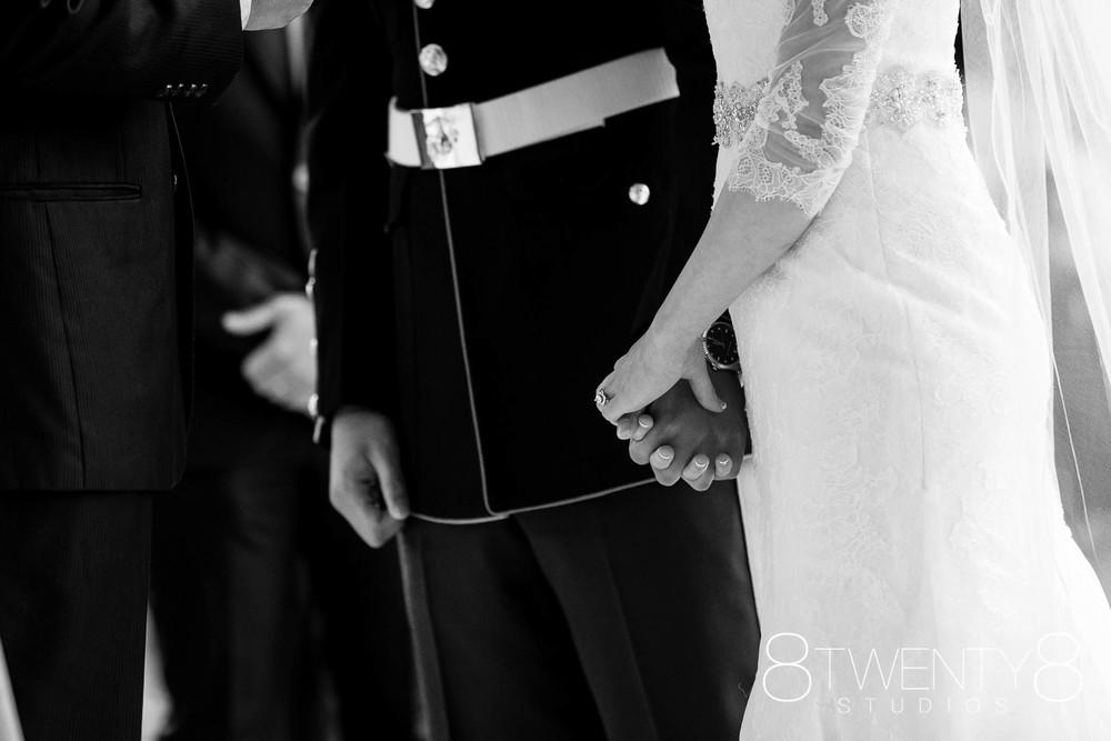 160116-katherine-matthew-wedding-©8twenty8-Studios-0015.jpg