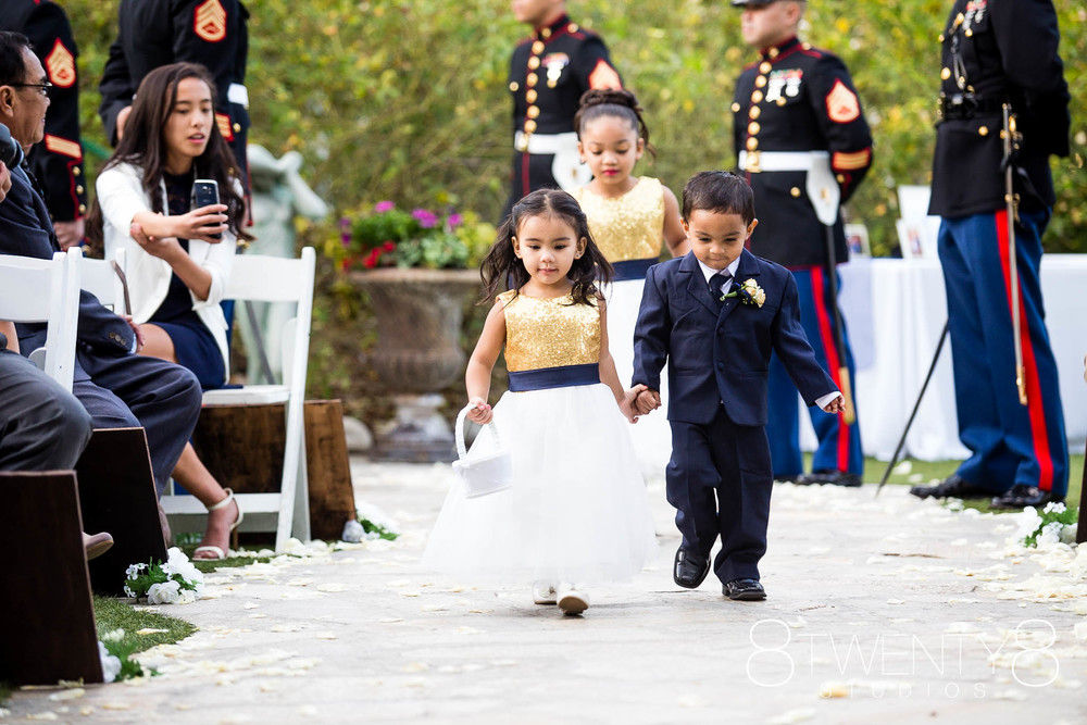 160116-katherine-matthew-wedding-©8twenty8-Studios-0014.jpg