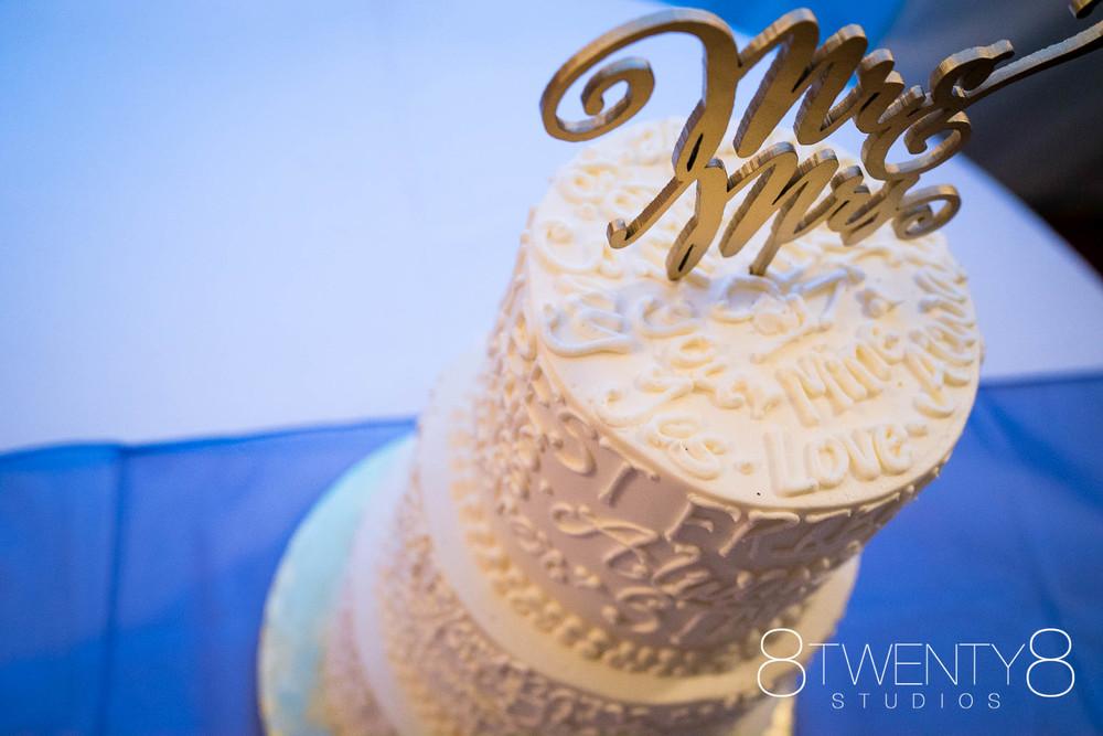 160116-katherine-matthew-wedding-©8twenty8-Studios-0018.jpg