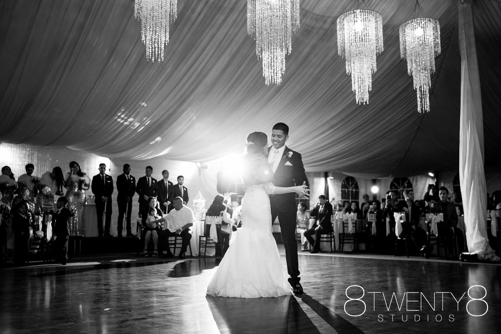 160116-katherine-matthew-wedding-©8twenty8-Studios-0019.jpg