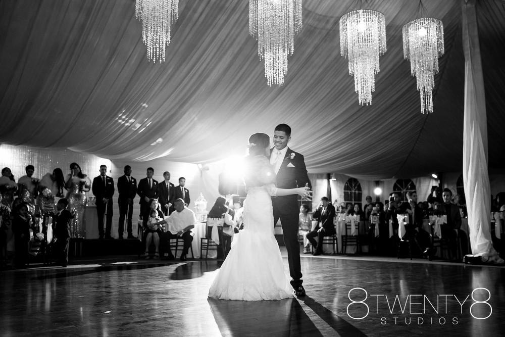 160116-katherine-matthew-wedding-©8twenty8-Studios-0019.jpg